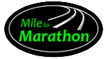 Mile To Marathon